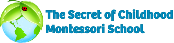 The Secret of Childhood Montessori School